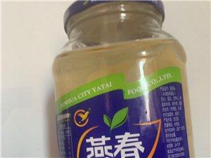 罐头存在食品安全问题,投诉无果
