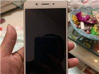 因家里换了新手机,有二台九成新ViⅤO手机出售,4G32G
