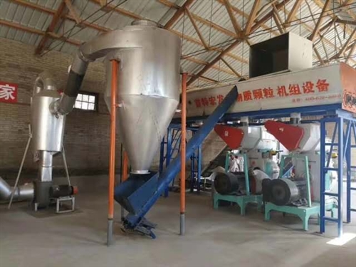 木炭加工廠轉讓手續費齊全機器設備配套聯系電話15585843609