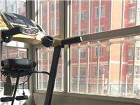 出售跑步机一台,因搬家闲置,有健身锻炼人士请拨打:17059497777