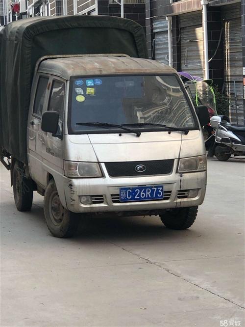 車在萬載東門看車打電話15970580966
