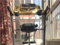 出售跑步机一台,因搬家闲置,有健身锻炼人士请拨打:17059497777.地址:朝阳建平东环岛