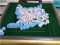 名将系列,46码牌,12月中旬买的,因疫情玩了不到10次,原价1400,带脚底加热1000,不带椅子...