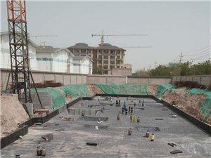 上下水改造,防水堵漏施工