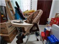 家里有闲置的宝宝椅转让,没怎么用,有需要的联系[愉快][愉快]