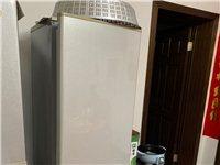 TCL冰箱,需要加制冷剂,微波炉需要换新电路板,其他部件都正常,外观有七成新,现两件50元出售。沅陵...