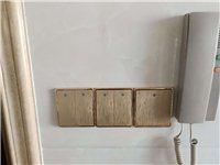 家庭工廠店鋪工程裝修面板開關,處理價買到就是撿到。微信手機18022581232