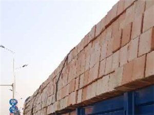 山東小磚大磚
