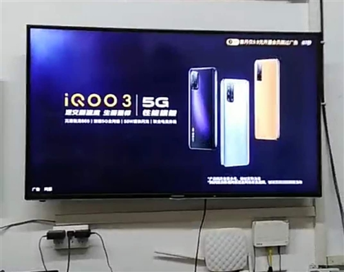 二手液晶電視現貨32寸,39寸,40寸,42寸,48寸,50寸各一臺!物美價廉,有需要的請來電或微信...