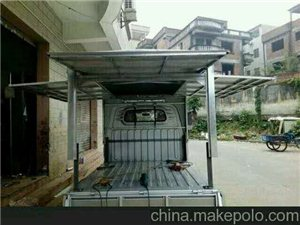 寻找全于都或赣州会制作以上的车箱