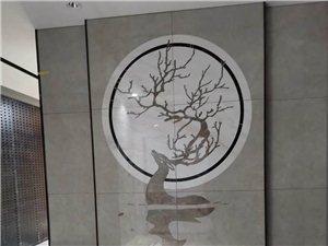 清河狮王陶瓷旗舰店