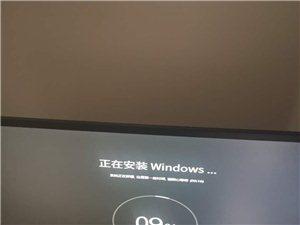 電腦系統遠程安裝,上門安裝