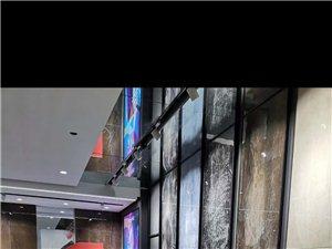 狮王瓷砖中国十大品牌之一