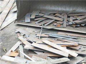 大量回收废钢、废旧暖气片