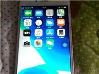 苹果手机6S国行   64g内存   新换电池效率100%   转让诚意者。微信1386008185...