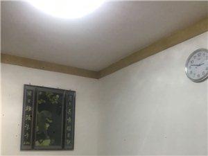 东街二队小区2室 1厅 1卫700元/月