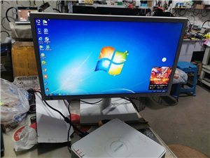 专业维修液晶电视,电脑,空调,冰箱,服务新邱区