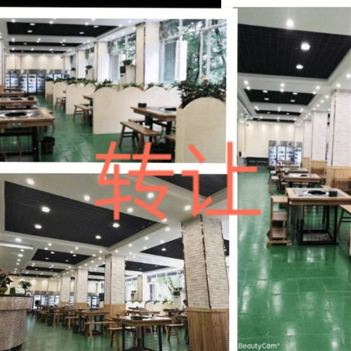 泸州衔41餐馆面转让、面积430平米水电气三通适合多种行业。有意者请拨18875115709面议。