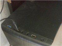 華碩臺式電腦主機 配置如圖 處理器是至強e3 1220 v2 顯卡是技嘉gtx660oc 2g...