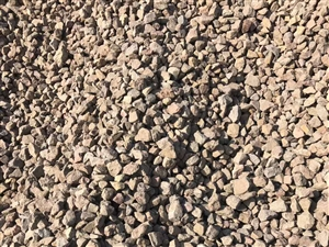大量出售混渣、�t、12、13、24、37、�t沙、青沙、量大���