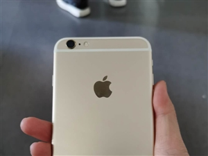iphone6sPlus    oppo r11s有需要的电话联系
