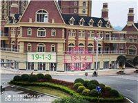 大學門口正位置臨街1樓門面,月租金12000起