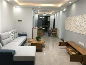 翡翠城3室 2厅 1卫78万元