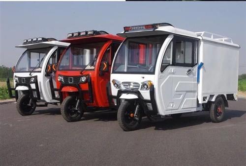 求购二手电动三轮摩托车一辆,八成新以上,价格看车面谈。