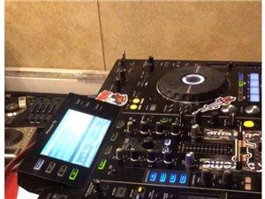 儋州DJ艺术培训机构招学员