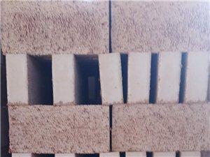 精品小磚大磚