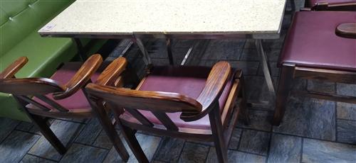 椅子,大理石桌子,天然气烧烤炉,电烧烤炉,厨房不锈钢货架,九成新,