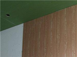 承接各種大小室內裝修工程
