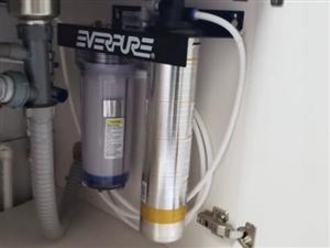 零投資凈水器租賃合伙人
