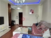 兰尊世家2室 2厅 1卫46.8万元