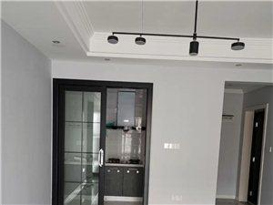 专业安装铝合金门窗,防盗门,铝合金大门