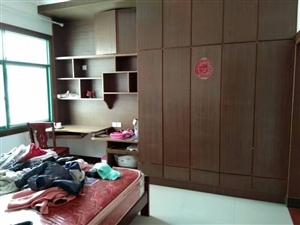 怡家丽景3室 2厅 1卫62万元