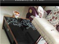 求购各种废弃家具家电、床、沙发、茶几 、电视柜、衣柜、橱柜、冰箱、饮水机等!