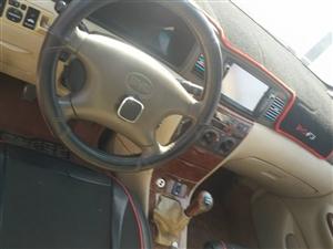 比亚迪F3,高配,真皮,天窗,倒航,三菱发动机,油气两用,不用过户,背户走。