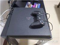 1000收PS4 Pro,限余干!