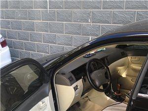 比亚迪F3  2009款去1.5升