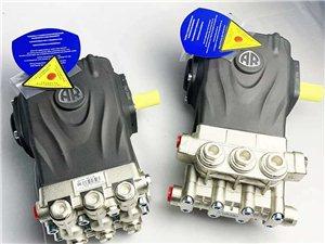 批發高壓清洗機高壓泵,噴霧降塵降溫設備,清洗工
