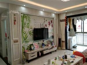香山豪庭精装修3室 2厅 1卫87万元