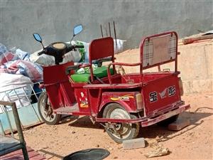 收购二手电动车,旧电动车