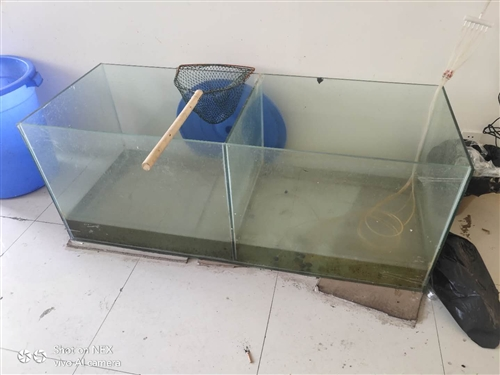 出售二手,鱼缸,灶,蒸箱,吧台,货柜