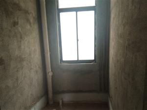 家和沁园3室 2厅 2卫73万元