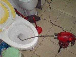 专业疏通  钻孔 水电维修 防水补漏