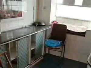 一中**房,好地段3室 2厅 1卫50万元