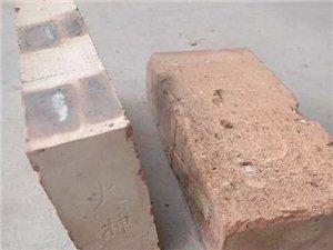 常年出售电烤砖,传统小土窑红砖