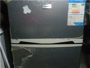 本�a品是容�品牌一�冰箱!耗�二十四小�r0、31度;急��31升冷藏77升!地址�水�光花城!
