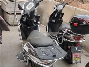 电动车,跑了2000公里,国标大本,立马,去年六月3600买的,放着没人骑吃灰,洗洗还是一辆好车。9...